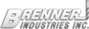 Brenner Industries Industrial Engraving Milwaukee Wisconsin