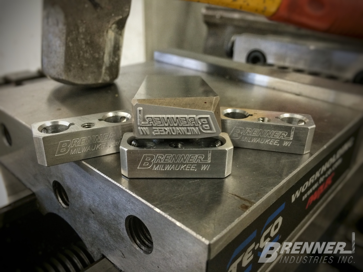 Hardened, Hand, Held, Handheld, Tool, Steel, Key, Maker, Keymaker, Steel, Stamping, Stamp, Identification, Logo, Branding, Custom, Personalized, Product, Number, Numbering, Artwork, Company, ID, I.D., Milwaukee, Engraving, Engravers, Engraved, Engrave, Wisconsin, Chicago, Illinois, Kenosha, Racine, Green, Bay, Appleton, USA, U.S.A., United, States, Metal, Brass, Bronze, Zinc, Zink, Alloy, Aluminum